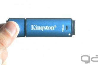 kingston-datatraveler-vault-privacy-3-0-5