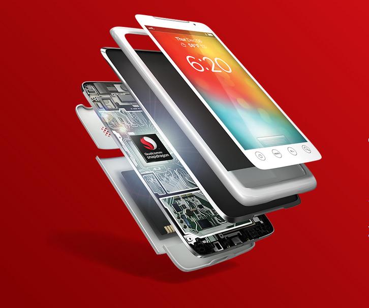 Snapdragon-Smart-Protect-Gadgetadda