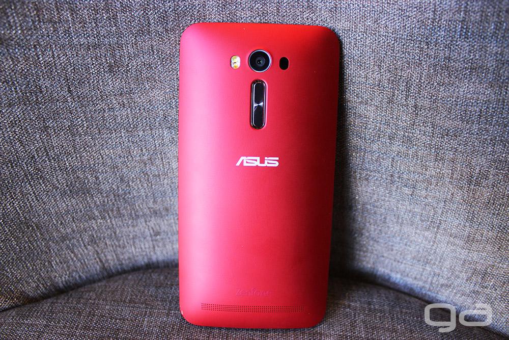 Asus-Zenfone-Laser-Gadgetadda-14