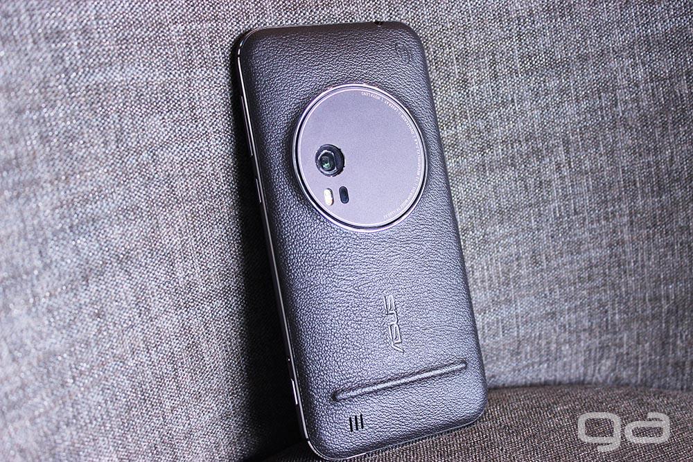 Asus-Zenfone-Zoom-Gadgetadda-10