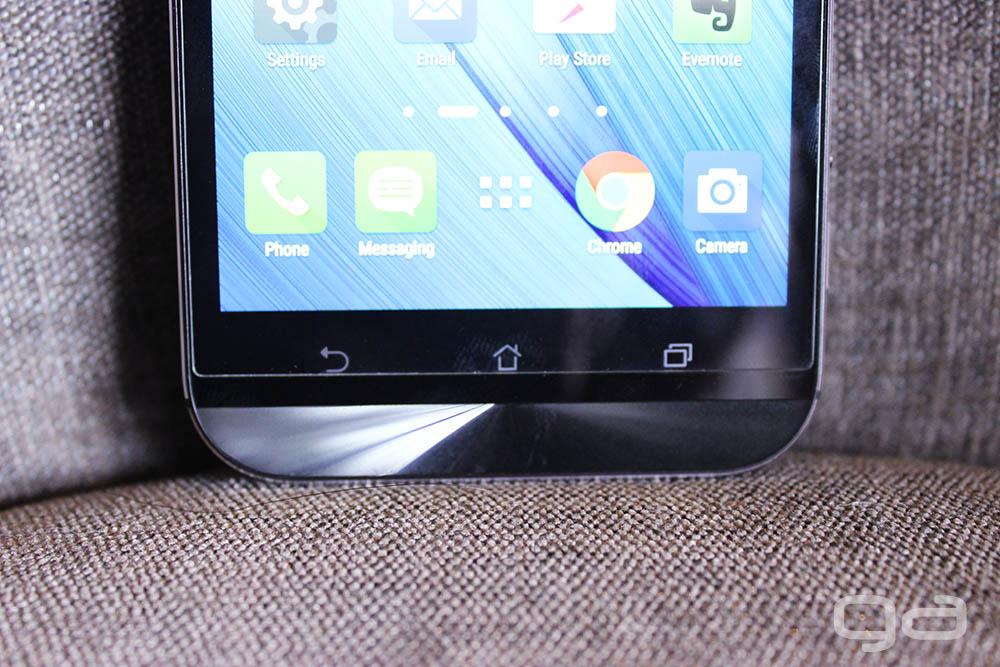 Asus-Zenfone-Zoom-Gadgetadda-18