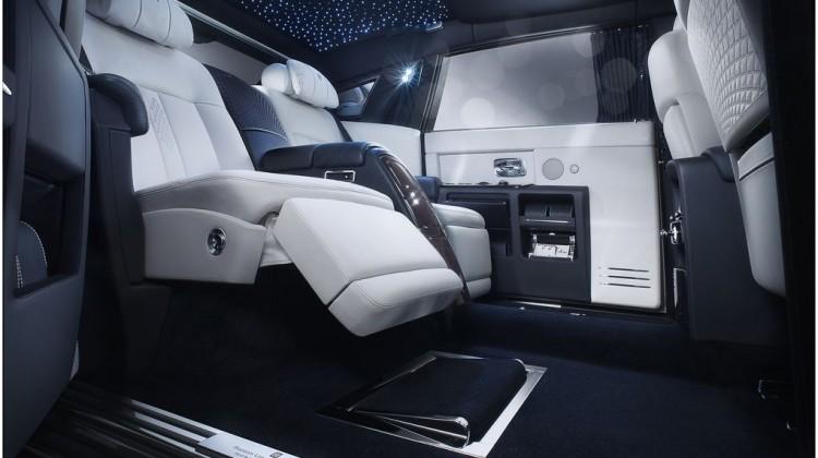 Rolls-royce-star-specced-roof-gadgetadda