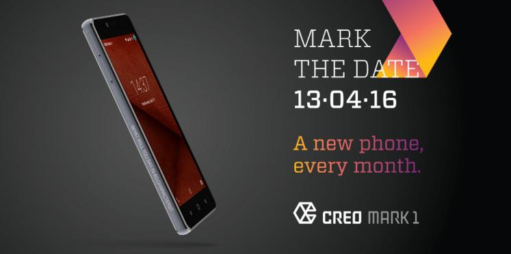 Creo-Mark-1-Gadgetadda-1