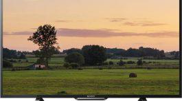 Sony Bravia-KLV-32W562D
