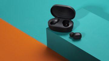 Xiaomi Redmi Earbuds S