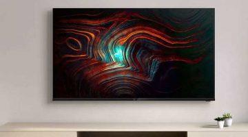 OnePlus 32Y1 Smart TV