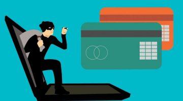 How to Avoid Fraudulent Money Transactions on Mobile Apps