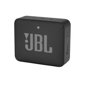 JBL Go2 Plus bluetooth speaker