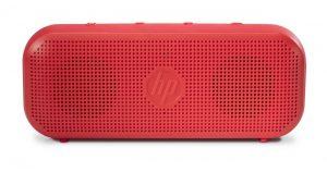 HP 400 Bluetooth Speaker